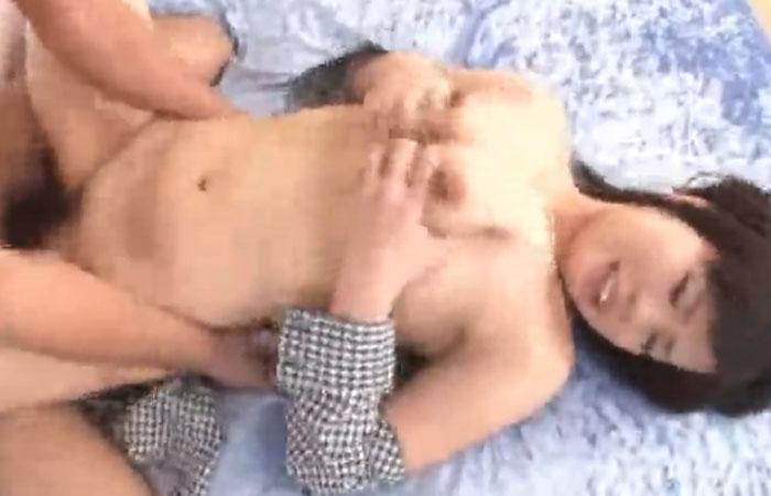 マシュマロ巨乳のお姉さんがパイズリしまくりのドエロセックス 02