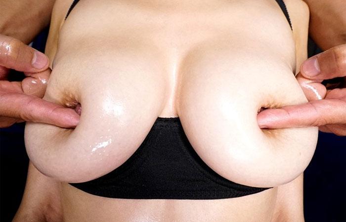 白川サユ 凄いカラダ…客が全員フルボッキするHカップエステティシャンがこちら! 01